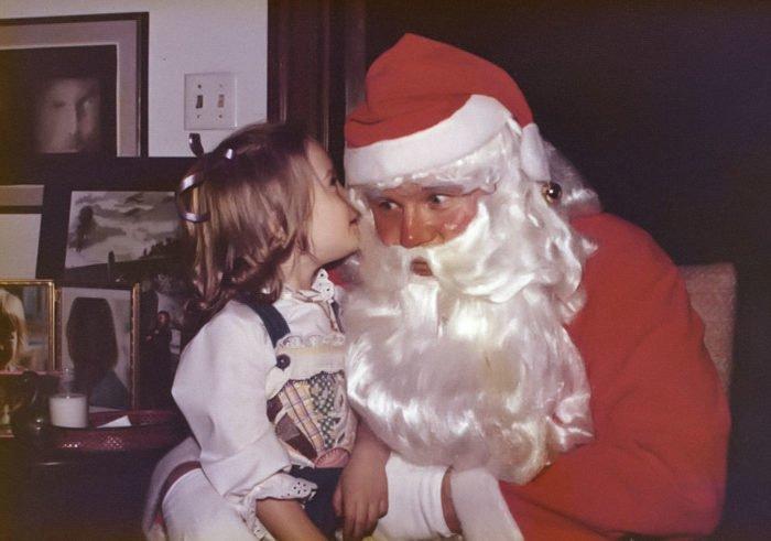 NW Christmas Eve 75_013 copy